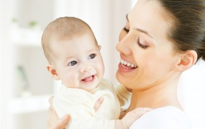 Image__0005_Mother-&-Baby-Care
